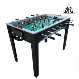 Игровые столы - Игровой стол DFC EVERTON футбол, 0