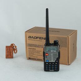 Рации - Радиостанция Baofeng UV-5RE, 0