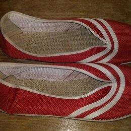Обувь для спорта - спортивные обувь женская, 0