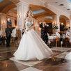 Банкетный зал для свадьбы по цене 3500₽ - Украшения и бутафория, фото 13