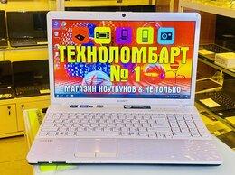 Ноутбуки - 4-х ядерный Sony Vaio для World of Tanks и Другие, 0