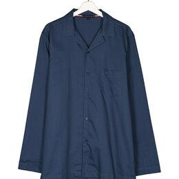 Домашняя одежда - Рубашка пижамная Tommy Hilfiger, 0