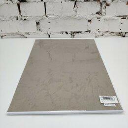 Бумага и пленка - Фотобумага B2B глянцевая 115 гр A3 50 листов, 0