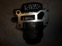 Отопление и кондиционирование  - Масляный фильтр (Ford Focus, Mazda 6), 0