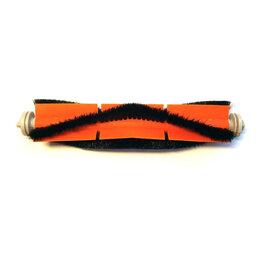 Аксессуары и запчасти - Основная щетка для Mi Vacuum Cleaner и Roborock, 0