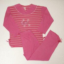 Домашняя одежда - Пижама ¾ .  46-48. , 0