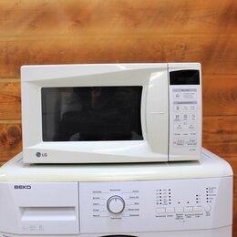Микроволновые печи - Микроволновая печь, 0