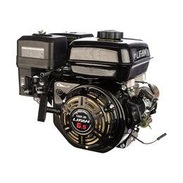 Мототехника и электровелосипеды - двигатель на мотоблок, 0