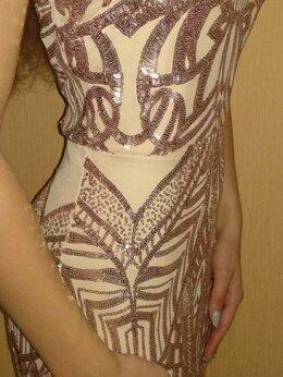 Платья - Платье ilcott, 0
