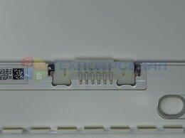 Мониторы - V6ER 490SMB LED58 R2, 0