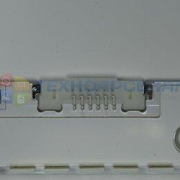 Осветительное оборудование - V6ER 490SMB LED58 R2, 0