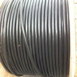 Кабели и провода - Кабель ВБбШвнгLS  4х4, 0