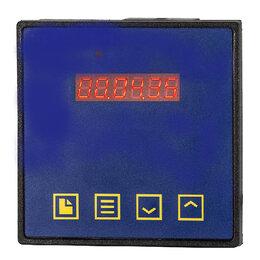 Жарочные и пекарские шкафы - Реле времени П2-РВ-О-1-1 для жарочных шкафов и роторных печей, 0