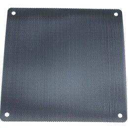 Кулеры и системы охлаждения - Пылевой фильтр для ПК 140мм, 0