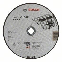 Диски отрезные - Диск отрезной BOCSH по металлу/нержавеющая сталь…, 0