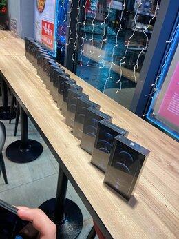 Мобильные телефоны - Муляж iPhone 12 Pro Max в коробке, 0