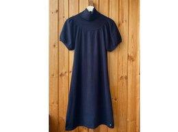 Платья - Платье Gil Bret Германия шелк 55% + хлопок…, 0