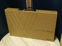 "Ноутбуки - Ноутбук 15,6"" asus VivoBook X571L Core i5-10300H, 0"