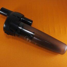 Пылесосы - Фильтр циклон пылесоса Samsung (DJ67-00055E), 0