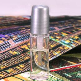Интерьерные наклейки - Жидкость для наклейки стекол пузырек, 0