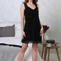 Домашняя одежда - Сорочка женская Грация-1, 0