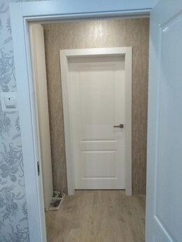 Межкомнатные двери - Установка дверей. , 0