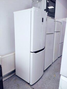 Холодильники - Холодильник LG c Умным Инверторным компрессором, 0