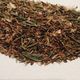 Семена - Семена голубой ели хупси почтой , 0