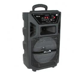 Компьютерная акустика - Комбоусилитель  EITronic EL8-10, 0