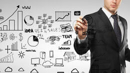 Менеджер - менеджер по маркетингу и рекламе, 0