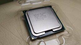 Процессоры (CPU) - Xeon E5450 Сокет 775 SLBBM E0, 0