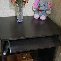 Компьютерные и письменные столы - Продаю новый компьютерный стол, 0