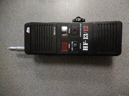 Рации - Портативная радиостанция CB HF-13/12 Mark III, 0