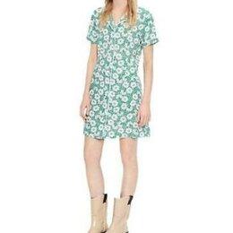 Платья - Платье Calvin Klein, р-р М (42-44), 0