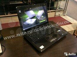 Ноутбуки - 2-х ядерный ноутбук Asus + 2gb + GeForce G102M, 0