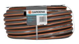 Системы управления поливом - Шланг поливочный Gardena Flex 3/4 18053-20, 0
