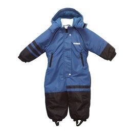 Комбинезоны - Зимний комбинезон для мальчика р-ры 104 см, 0