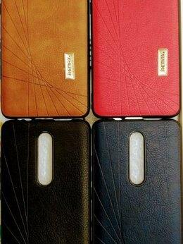 Чехлы - Чехол на Xiaomi Mi 9T/ Redmi K 20, 0