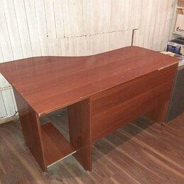 Столы и столики - Стол компьютерный, 0