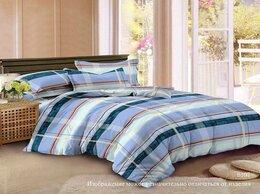 Постельное белье - Комплект постельного белья Бояртекс Новый  , 0