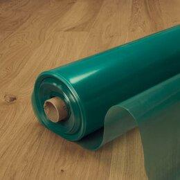 Укрывной материал и пленка - Пленка полиэтиленовая Pergo PGUDLSCREEN (33.75 м2), 0
