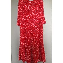 Платья - Платье Next, 0