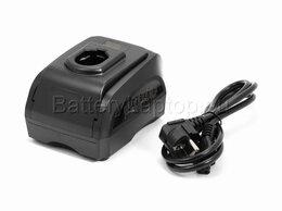 Аккумуляторы и зарядные устройства - Зарядное DeWalt DE9116, DE9118, DE9135, DW9116, 0