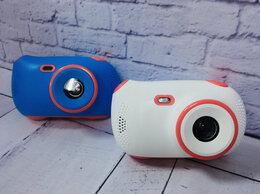 Фотоаппараты - Фотоаппарат детский A10, 0