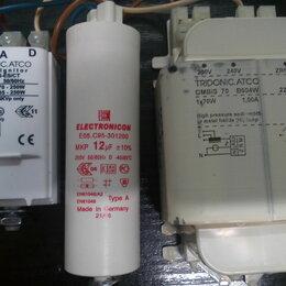 Блоки питания - Эпра PTI 70W/220-240s для металогалоген. ламп, 0