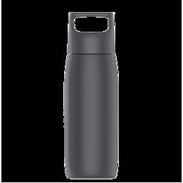 Термосы и термокружки - Термос Xiaomi Fun Home Accompanying Mug (450 мл,…, 0