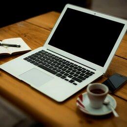 Администраторы - Подработка на 3-4 часа в день, с еженедельной оплатой., 0