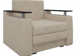 Кресла - Кресло кровать Мираж, 0