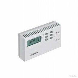 Метеостанции, термометры, барометры - Программируемый термостат kampmann, 0