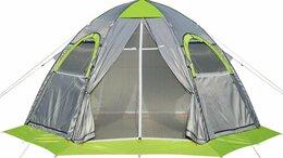 Палатки - Всесезонная палатка Лотос 5 Универсал Спорт, 0